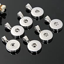 Miniature Ball Rolling Bearings 20PCS ZHU YU CHUN 608-RS 8x22x7mm Precision Black Skateboard Bearings
