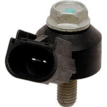 ACDelco 213-924 Knock Sensor