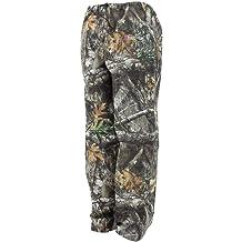 REALTREE Mens Long Sleeve T Shirt 2XLarge Hunting Deer Buck Antler American USA
