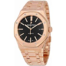 Ubuy Oman Online Shopping For Audemars Piguet In Affordable Prices