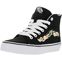 8a9fe317ce3f7 Ubuy Oman Online Shopping For vans in Affordable Prices.