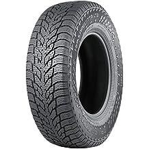 4 Nokian eNTYRE 2.0 195//65R15 95H All Season 80k Mi Warranty Performance Tires