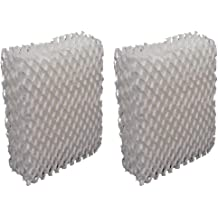 Humidifier Filter Wick for Duracraft D88 12-Pack
