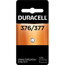 Expire Date Marked 10 Eunicell SR920SW SR920W 370 371 Silver Oxide Button Cell 1.55V Battery Long Shelf Life 0/% Mercury