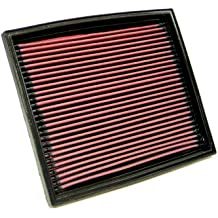 SPM Air Filter for Polaris Ranger Crew XP 1000 900 900-6 EPS RZR 570 Trail EPS EFI