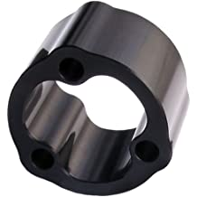 Joes Racing 33730 Throttle Pedal Assembly Roller