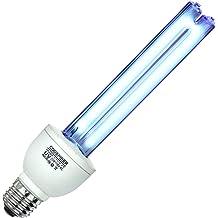 T8 TRIPHOSPHOR Colour Temperature Typ 3500K Lamp Base Type G13 Colour White Length 451mm Power Ratin
