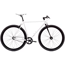 "VANDLEBAR MATTE BLACK BICYCLE HANDLEBAR FIT BIKE CO 9.00/"""