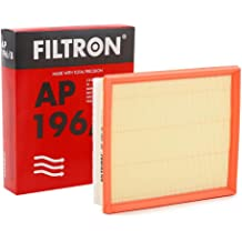 FILTRON K1148 Heating