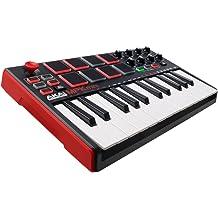 Buy Keyboards & MIDI Online at Low Prices at Ubuy Oman