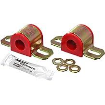 Energy Suspension 9.9105G 4-Bar Bushing