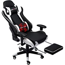 Ubuy Oman Online Shopping For dx racer in Affordable Prices
