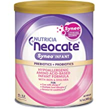 Ubuy Oman Online Shopping For nutricia in Affordable Prices
