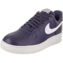 best loved 6b7fb f208f Nike Men rsquo s Air Force 1 Low Sneaker