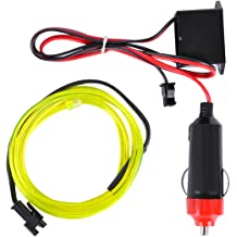 AutoEC 2 x 1000 Lumens 1156 1141 1003 7020 28smd Ceramic Base Led Light bulb Use for Back Up Reverse Lights,Turn Signal Light,Tail Lights,Rv lights White