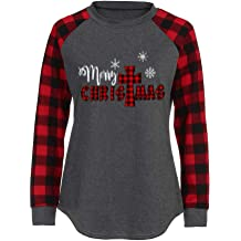 Winter Sweatshirt for Womens Long Sleeve Pullover Zipper Cowl Neck Tops Solid Sporty Turtleneck Tunic Tops Blouse DBHAWK
