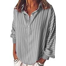 Leewa Hoodies Women Cute T-Shirt Print Potato Strips Hoodie Pullovers Winter Elegant