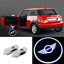 CarsCover Custom Fit 2007-2013 Mini Cooper//Cooper S Hardtop 2dr Custom Car Cover for 5 Layer Heavy Duty Ultrashield
