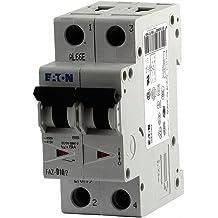 Eaton H4392 Pilot Light Unit Without Lens 240V