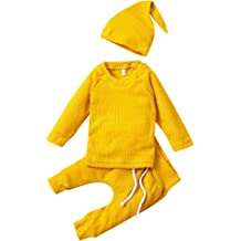 Baby Boys Girls Hooded Romper Thickened Coat Outfits Kaiye Newborn Toddler Warm Cute Cartton Velvet Jumpsuit