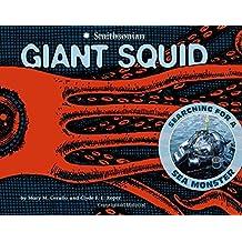 "Octopus Squid Skirt Trolling lure Bait Squid Fishing Hoochies 6/"" Luminous Green2"