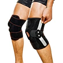 Lumumi 1Pair Kneepads,Soft Comfort Gardening Knee Pads for Home Gardener,Car Repair House Chores,Exercise