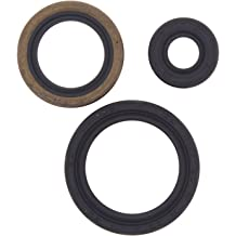 New All Balls Racing Differential Seal Kit 25-2059-5 For Polaris Ranger 500 4x4 EFI 2006 2007 2008 Ranger 500 6X6 2002 2004 2005 Ranger 700 4x4 Built After 1//15//07 2007