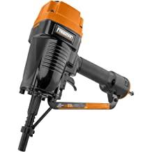 Freeman PHF3865WF 3//8 x 65 PU Hybrid High Flow Air Hose Kit