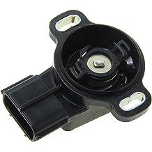 Qauick Throttle Position Sensor TPS 89452-22090