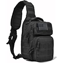 c961d49a07d2 Ubuy Oman Online Shopping For tactical bags in Affordable Prices.