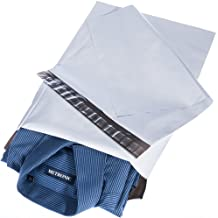 """800 Pcs 10/"""" x 13/"""" Heavy Poly Mailer Plastic Shipping Mailing Bags Envelope 3 Mil"""