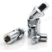 CMMT99216 1//4-Inch Drive CRAFTSMAN Universal Joint Socket