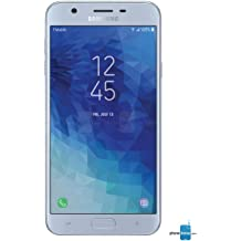 Ubuy Oman Online Shopping For samsung in Affordable Prices