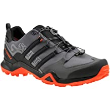 75b4dcd052e34 Ubuy Oman Online Shopping For adidas in Affordable Prices.
