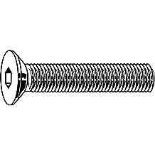 "FABORY U24211.013.0025 #6-32 x 1//4/"" Round Head Phillips Machine Screw 100 pk."