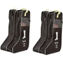 4ce50d34f67d1 Ubuy Oman Online Shopping For boot bags in Affordable Prices.