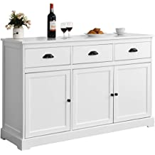 901aa3a36f25a Ubuy Oman Online Shopping For Buffets & Sideboards in Affordable Prices.