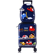 d0f2145a4a13 Ubuy Oman Online Shopping For kids luggage in Affordable Prices.