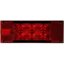 Blazer B567 Double Faced Stop//Tail//Turn Light