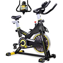 Buy Exercise Bikes Online at Low Prices at Ubuy Oman| Buy
