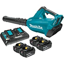 Ubuy Oman Online Shopping For makita in Affordable Prices