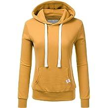 b194e0e214ff6 Ubuy Oman Online Shopping For fashion hoodies & sweatshirts in ...