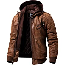 c1d007a0e Ubuy Oman Online Shopping For leather jackets in Affordable Prices.