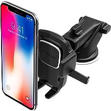 Cellet Car Phone Mount,Air Vent Phone Holder Car Adjustable Car Phone HolderRelease Compatible for Alcatel Tetra,7,A30 Fierce,REVVL 2 Plus,Verso,U4,REVVL,Cingular Flip 2 Idol 4S,Idol 5,PulseMix A50