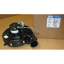 OEM Carrier Bryant Payne Fasco Inducer Motor 71623829 SW280-1 HP 230 Furnace