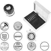 3//8 X 3 HHIP 3903-0032 1//4 Carat Single Point Diamond Dresser