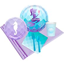 Party Pack for 16 Guests BirthdayExpress Twinkle Twinkle How I Wonder Party Supplies