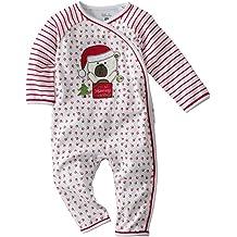 First Moments Santa Bear Sleep /& Play Im All Mommy Wants