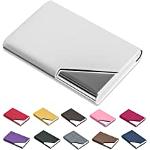 dd0dc25ed186 Ubuy Oman Online Shopping For cigarette case in Affordable Prices.