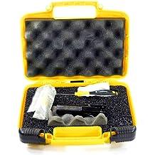 DNMG A443T0820  KENNAMETAL INSERTS  KYK25 CERAMIC 10PCS
